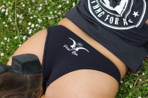 90 point ride ladies briefs image 4