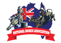 National Rodeo Association